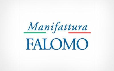 Materassi Di Qualita Marche.Vendita Materassi Roma Con Super Offerte Materassi Magalotti